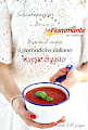 Il Pomodoro italiano si veste di Gusto contest 2015