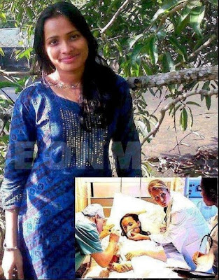 Damini Real Name, India's Daughter