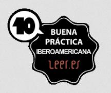 BBPP Leer. es