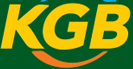 Kerala Gramin Bank Recruitment 2015 - 635 Officers and Office Assistant Posts at keralagbank.com