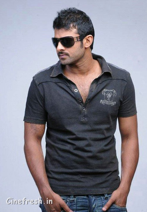 Prabhas Mr Perfect Movie Stills New Pics 002