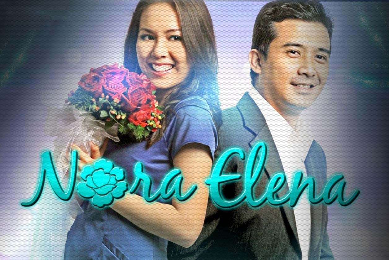 novel online novel nora elena novel kasih yang suci kasih yang suci