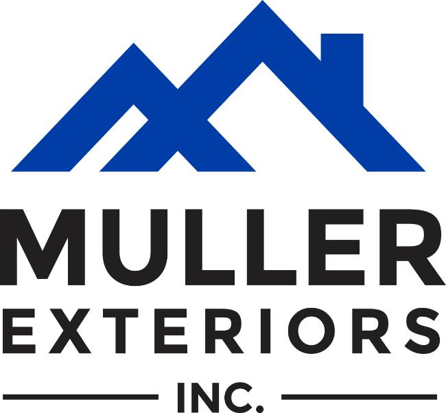Muller Exteriors Inc.