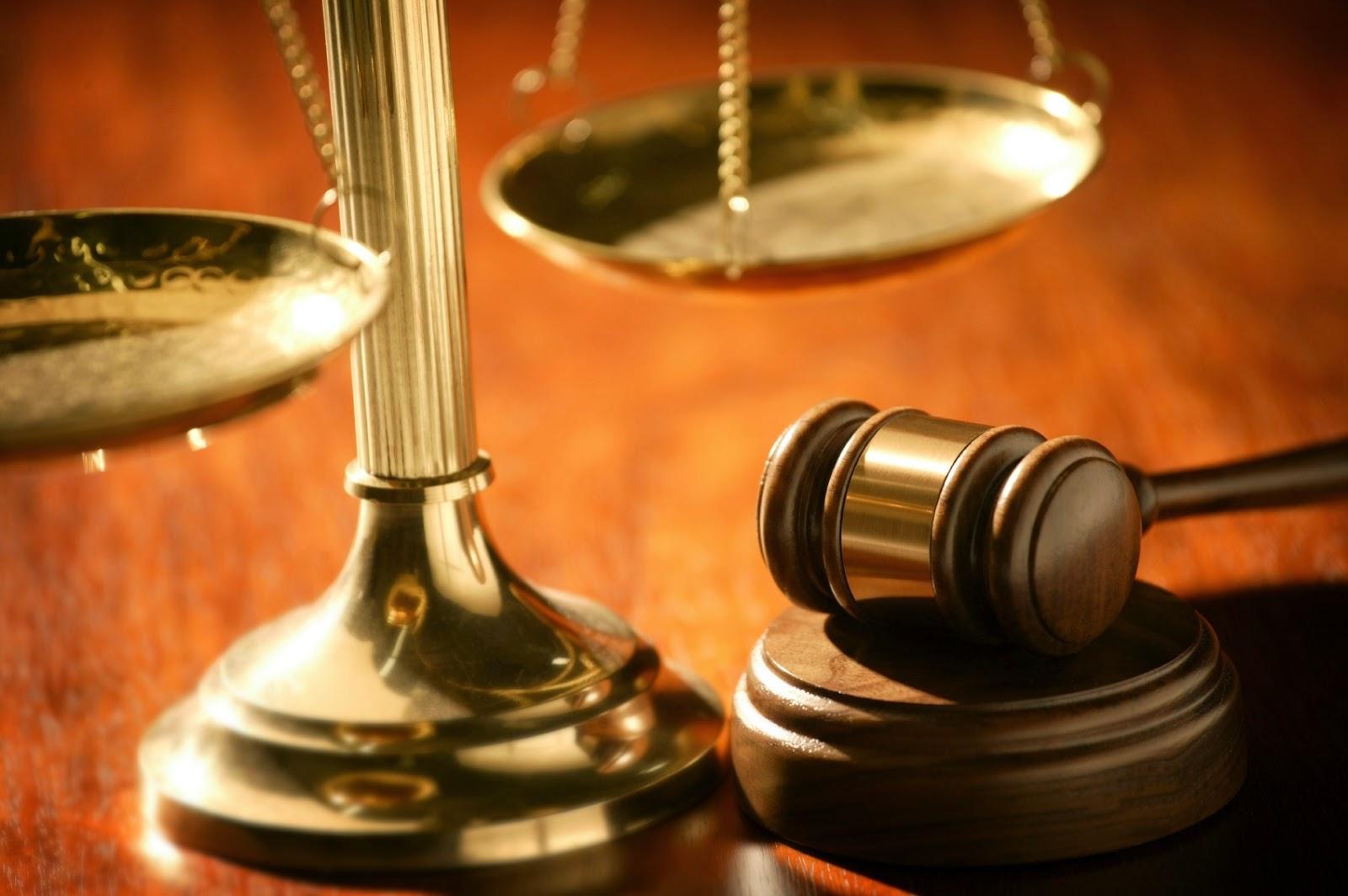 الشروط والقوانين