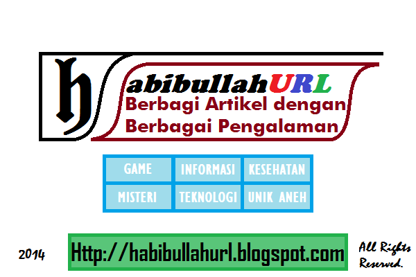 HabibullahURL