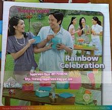 Katalog Promo Gratis