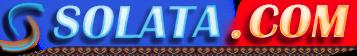 SOLATA.COM