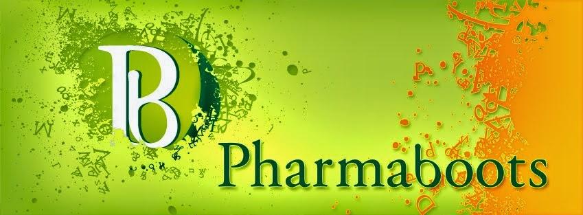 www.pharmaboots.gr
