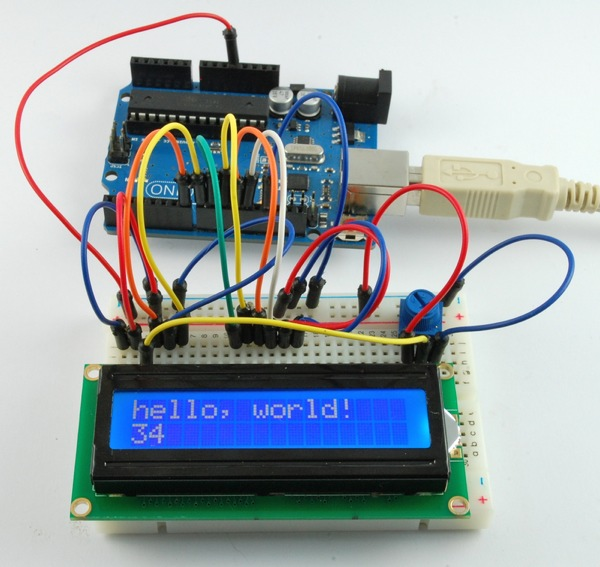 تم افتتاح قسم المشاريع الصغيرة للمتحكمات %D8%A7%D8%B1%D8%AF%D9%8A%D9%86%D9%889