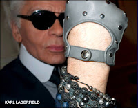 Shamballa Bracelet For Men4