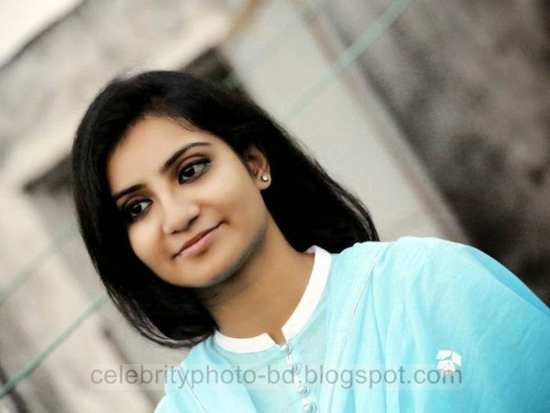 Bngladeshi+University's+Superb+Cute+Girl's+Photos+Latest+Collection+2014 2015005