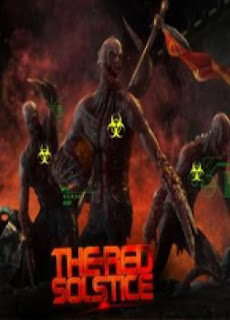 The Red Solstice – PC