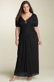 vestidos para gordinhas 03