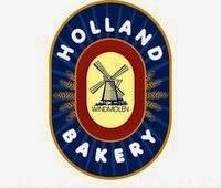 LOKER Accounting Terbaru Juli 2014 di PT. Mustika Citra Rasa (Holland Bakery)