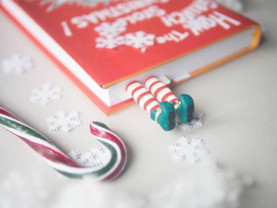 plauderecke weihnachtsgeschenk ideen f r buchliebhaber. Black Bedroom Furniture Sets. Home Design Ideas