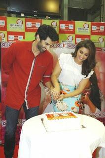 Parineeti Chopra and Aditya Roy Kapur (5).jpg