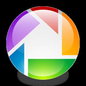 تحميل برنامج Picasa 3.9