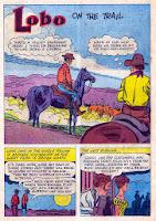 Lobo #1, page 8