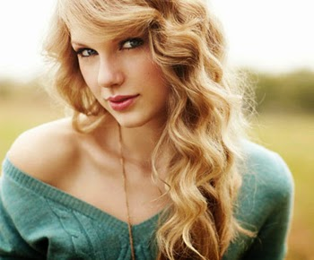Welcome To New York Lyrics - Taylor Swift