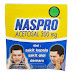 Naspro Acetosal 300 mg