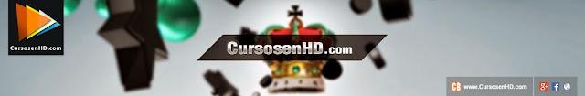 Cursos en HD