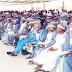 Federal University, Dutse (FUD) Graduates 5 First Class Graduates In 1st Convocation Ceremony