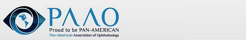 Actualización de Datos de Residencias en Oftalmología