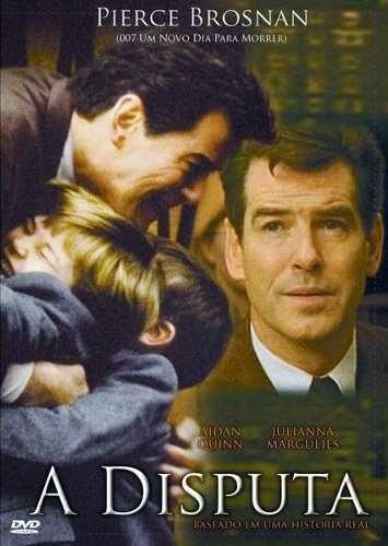 A Disputa – Dublado (2002)