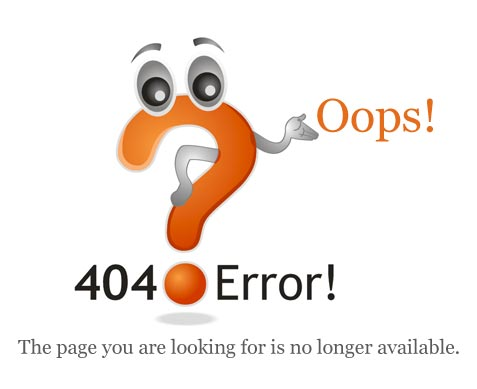 404 page not found funny - 45e