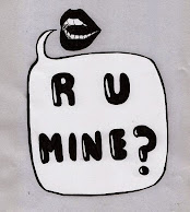 R U Mine? - Arctic Monkeys