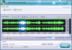 Free Download Software Terbaru 2014