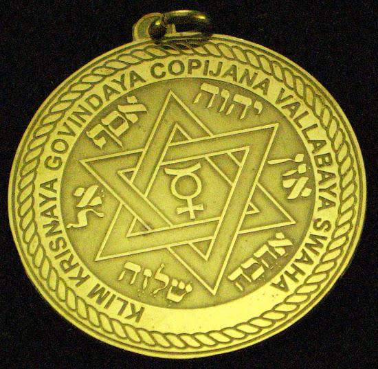 Que significa soñar con talisman