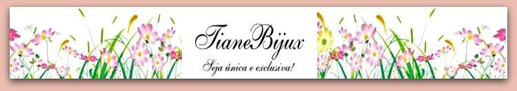 Cristiane TianeBijux