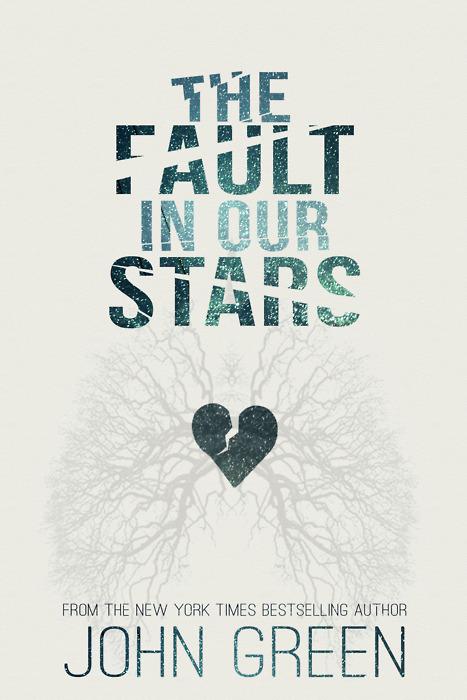 Pretty Book Covers Tumblr ~ A la sombra del cuento bajo misma estrella john green