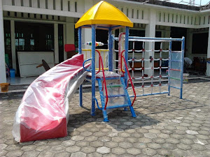 jual mainan anak anak edukatif