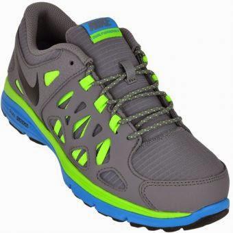 Zapatilla Nike Running