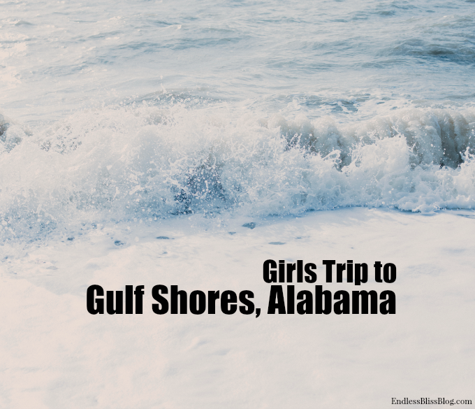 gulf shores, alabama beach