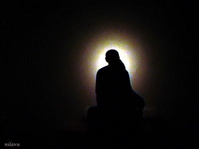 A Couple of Sai Baba Experiences - Part 226