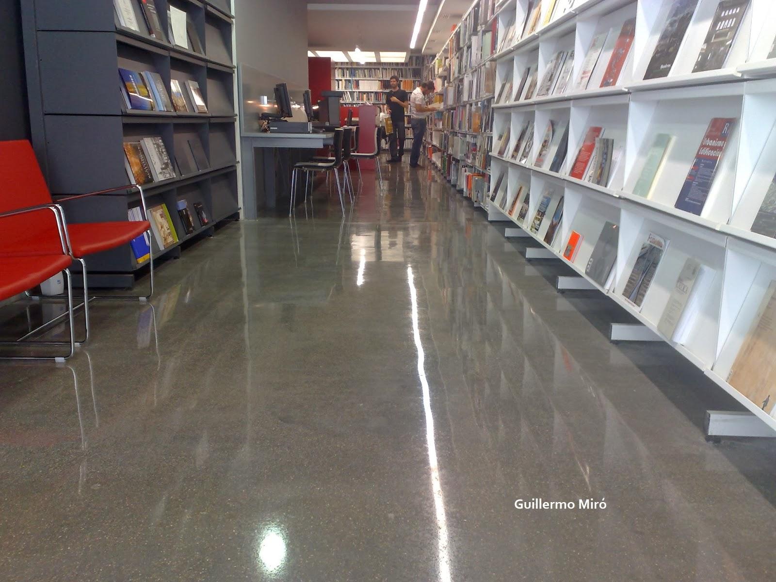 Taller brillonature guillerblog pavimento archivo for Corte de pavimentos de hormigon