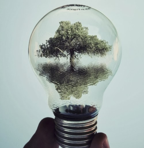 03-Photographer-Adrian-Limani-Life-in-a-Lightbulb-www-designstack-co
