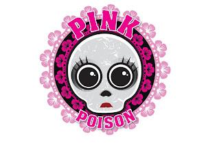 Pink Poison