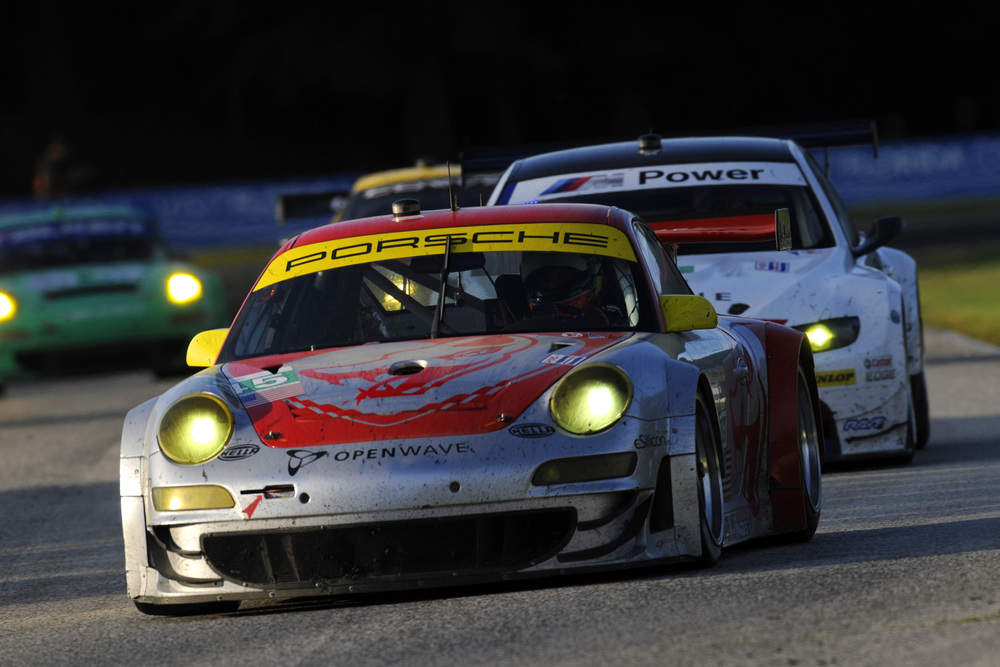 le mans latin singles A major novelty in this year's le mans 24-hours week is the big le mans 24 hours concert co-produced by the 2018 le mans 24 hours - a single ticket for the.