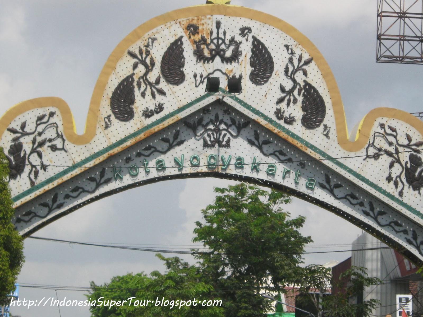 Image Result For Agen Pulsa Elektrik Di Malang