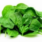 Spinach Saving Tips that Do not wilt and Stay Fresh