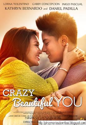 filipino movies free download site