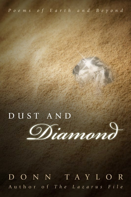 Dust and Diamond