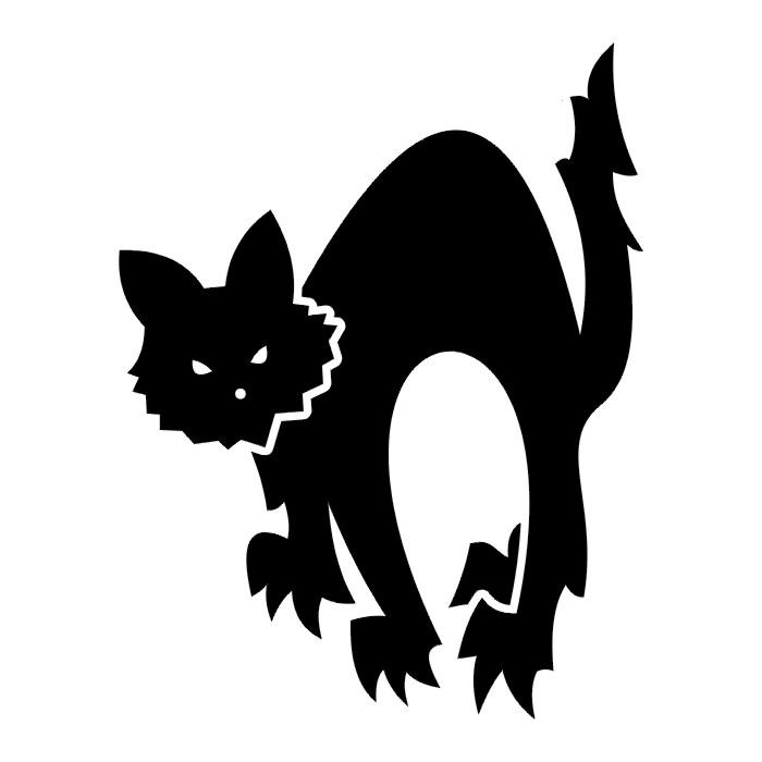 Рисунок кот мыши