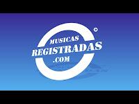 CLIQUE AKI E FAÇA SEU CADASTRO GRATUITO E REGISTRE A PRIMEIRA MUSICA TOTALMENTE GRATIS