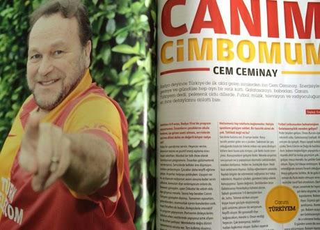 cem_ceminay_galatasaray