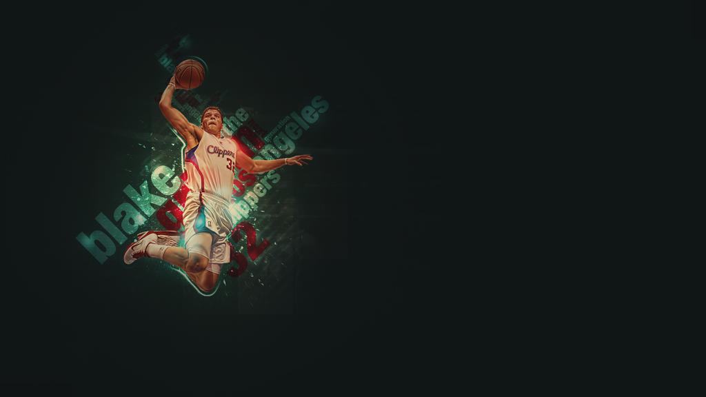 iwallpapers basketball hd wallpapers